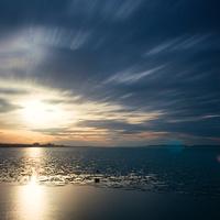 Balatoni jeges