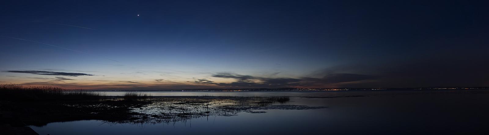 _mg_1462_panorama.jpg