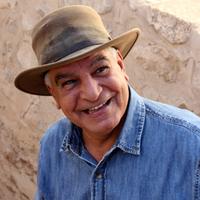 Zahi Hawass jogilag védetté tenné a piramisokat