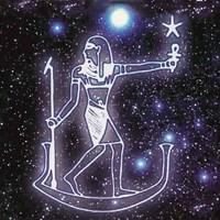Marduk Egyiptom istene