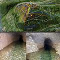 Meglepő dolgot rejt a boszniai piramishegy