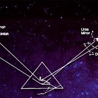 Mágikus piramisok
