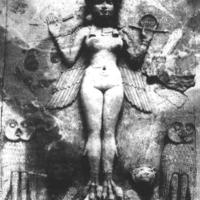 Inanna és az uruki civilizáció