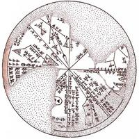 Enlil csillagközi utazása