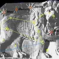 A Nimrud-tábla üzenete