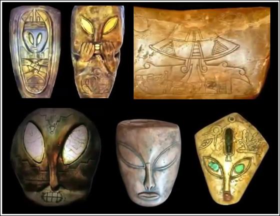 ancientartifacts.jpg