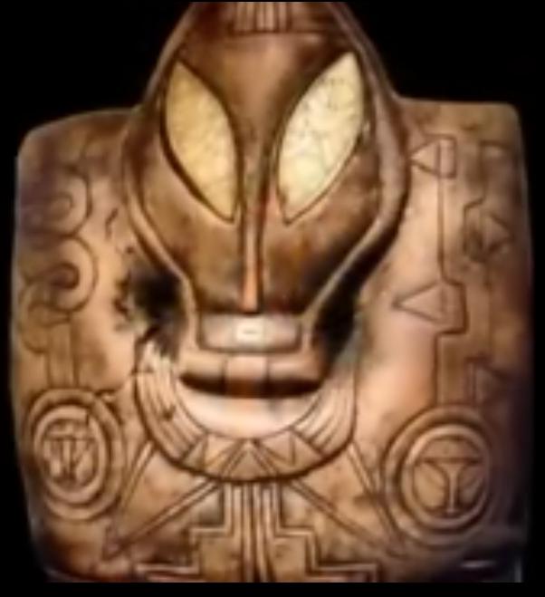 maya56.jpg
