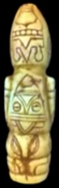 maya64.jpg