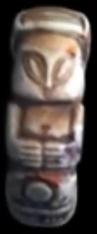 maya70.jpg