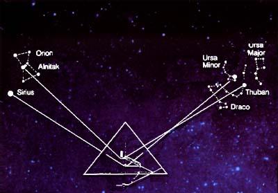 pyramid-orion.jpg