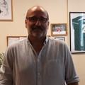 Interjú Lauth Gáborral, a Ferencvárosi Sport Általános Iskola és Gimnázium igazgatójával