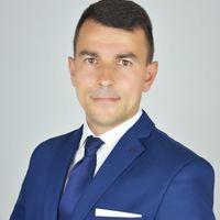 Önkormányzati képviselőjelöltek bemutatkozása - Malmoktól a József Attiláig