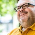 Mérlegen az akadálymentesség! – Beszélgetés Berecz Balázzsal az Access4you alapító-ügyvezetőjével