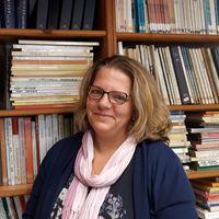 Interjú Aranyásné Holti Orsolyával, a Bakáts Téri Ének-Zenei Általános Iskola igazgatóhelyettesével