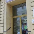 Kukkantsunk be a Boráros téri könyvtárba!
