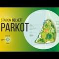 Így gondolkodunk mi a Duna-parti stadionról!