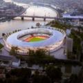 Duna-part stadionosítása – Milyen feltételeket szabott Ferencváros?