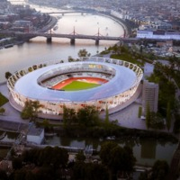 Duna-part stadionosítása - Gyakran ismételt kérdések