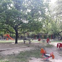 Mi lesz veled Haller park? - Beszámoló a tervekről.
