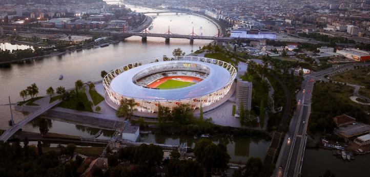atletikai_stadion_foto_uj.png
