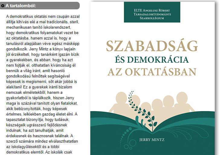 demokratikus_isk_foto.png