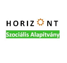 horizont_logo.png