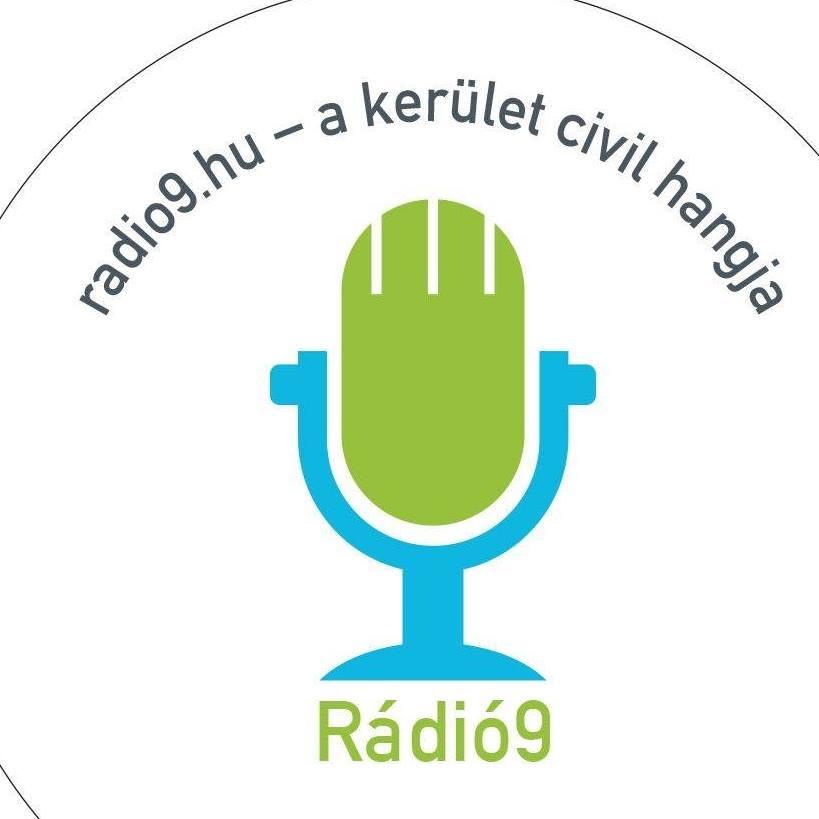 radio9_logo.jpg