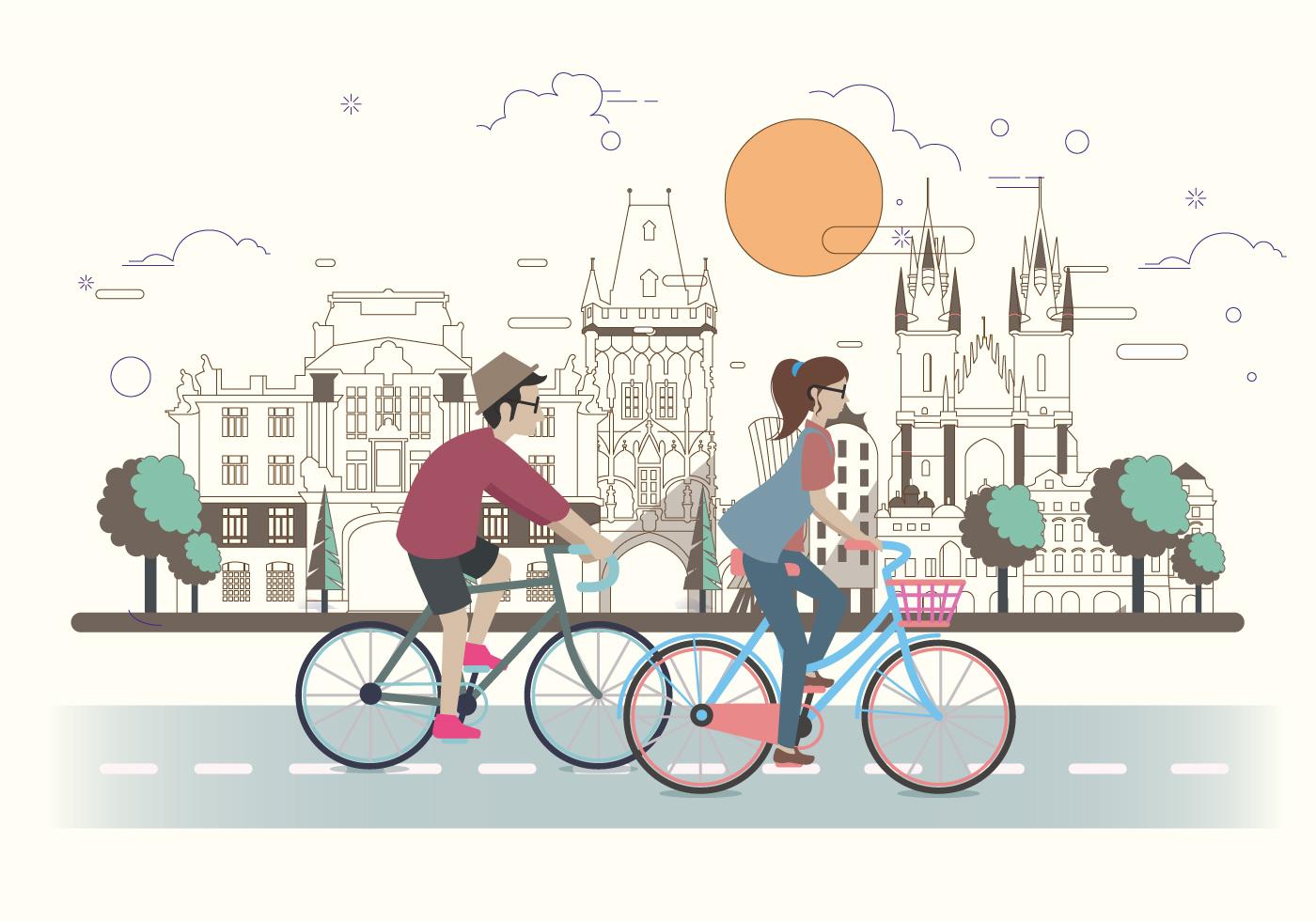 riding-a-bike-vector.jpg