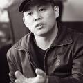 Heti Ajánlat - Kim Ki-Duk