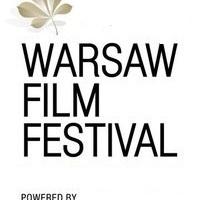 Heti Ajánlat - Varsói Nemzetközi Filmfesztivál
