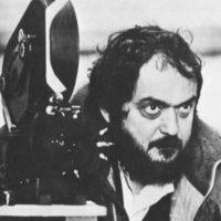 Heti Ajánlat - Stanley Kubrick