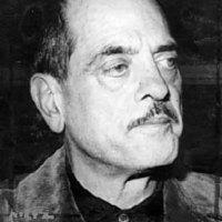 Heti ajánlat - Luis Buñuel