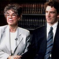 Anyából és fiából sikeres gyilkos és szélhámospár - Sante és Kenny Kimes