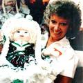 Két elásott férj ugyanabban a kertben - Betty Lou Beets