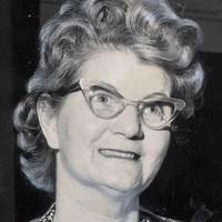 Amikor az anyai szeretet brutális gyilkosságba torkollik - Az Olga Duncan-gyilkosság