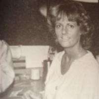 Az 1986-os Seattle-i Excedrin ámokfutás