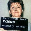 Homofób támadás, csalás és gyilkosság - Micki nővér kalandjai