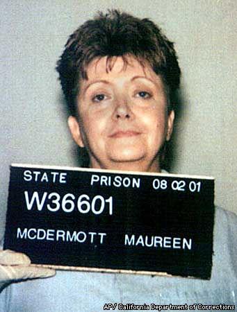 maureen-mcdermott-1.jpg