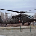 Itt a március, visszatért a Black Hawk Budapestre