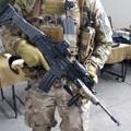 Az új hazai gyártású kézi lőfegyverekről még egyszer