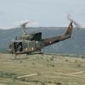 A nagy helikopteres mentőakció