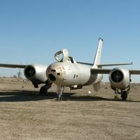 Bombázók melletti testedzés Irakban