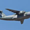 De mire lesz használható a KC-390-es?