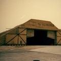 Iraki bunkerek újrahasznosítva