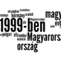 Orbán 12 éve, 20-20 szóban