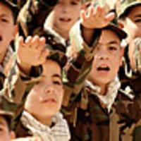 A radikalizmus, mint olyan