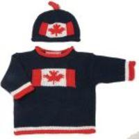 Kanada, vagy...