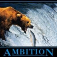 Ambíció