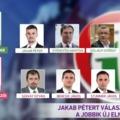 Gipsz Jakab felemelkedése és a Jobbik eljelentéktelenedése