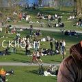 Karanténország Stockholm-szindrómája: a normális életbe visszatérni, nem kell félnetek jó lesz!